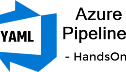yaml_in_azure_devops_02